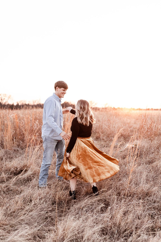 Kayley Haulmark Photography-1-2.JPG