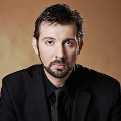 Matt Boehler, bass