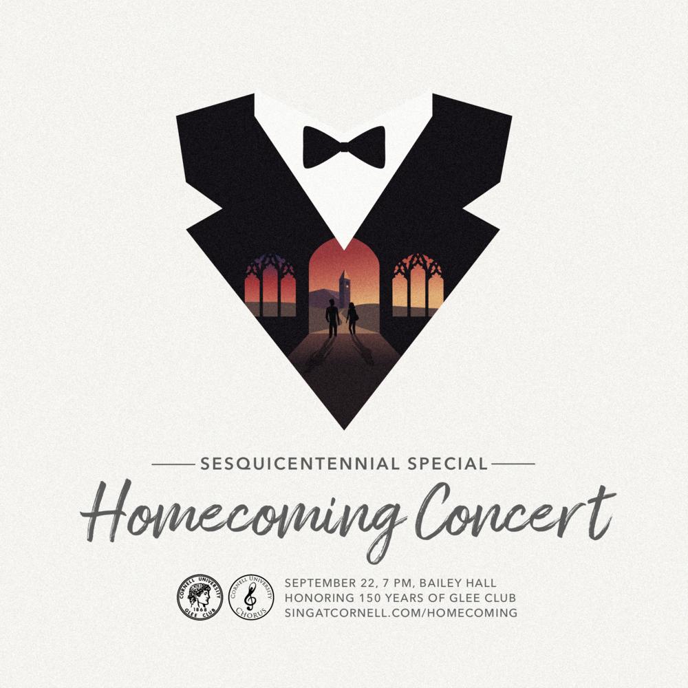 homecoming2018.png