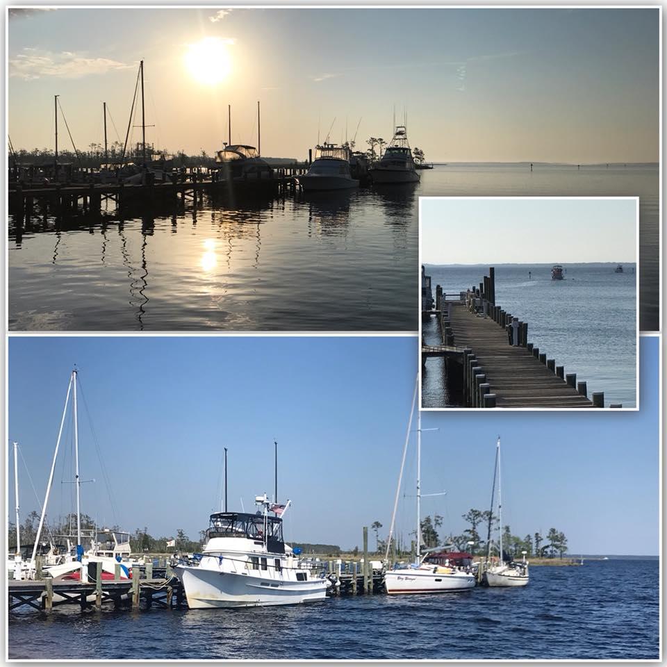 docks FB webpage.jpg