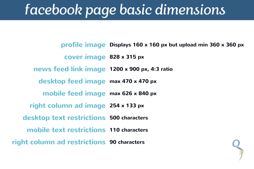facebook page basic image dimensions.png