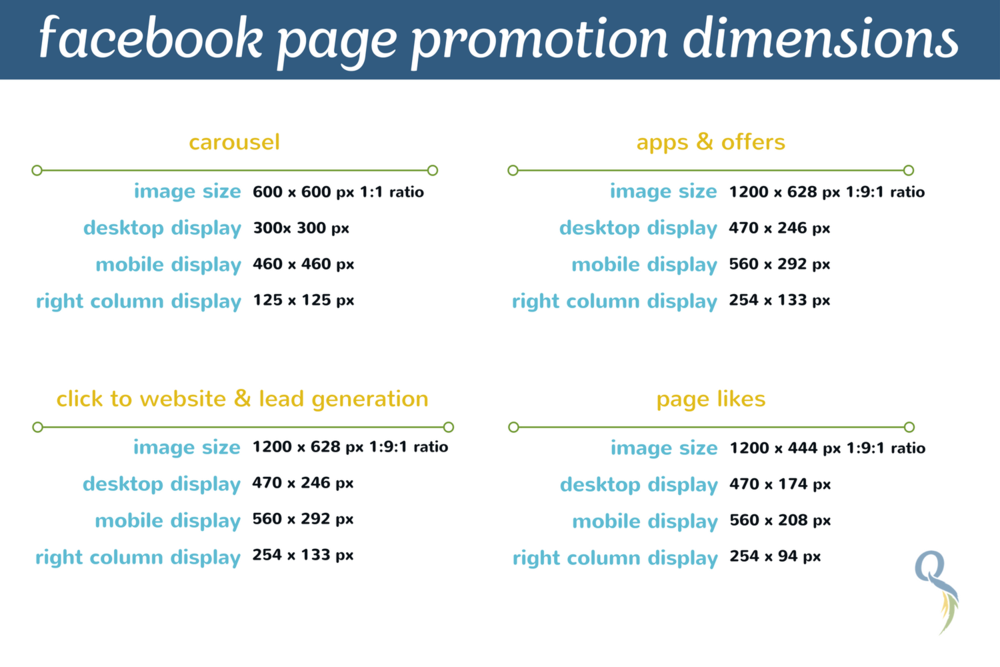 facebook page promotion dimensions.png