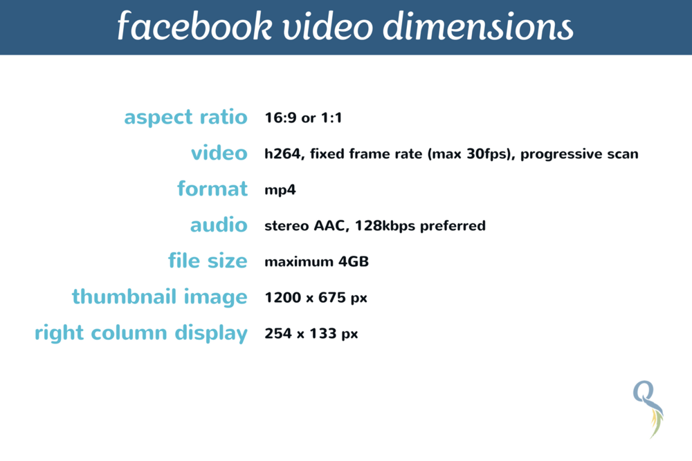 facebook video dimensions.png