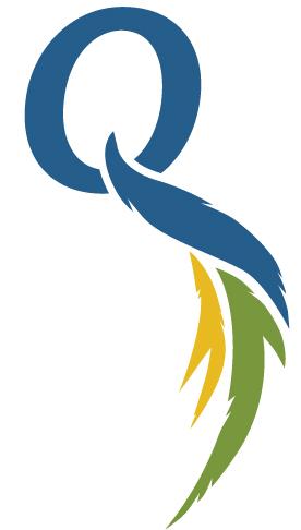 Squawk Digital Thumbnail Logo