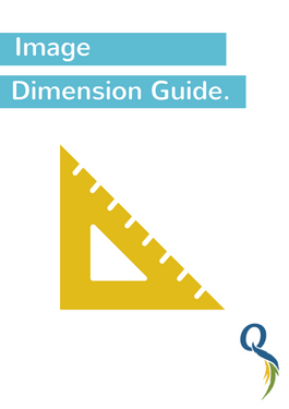 Image Dimension Guide.jpg