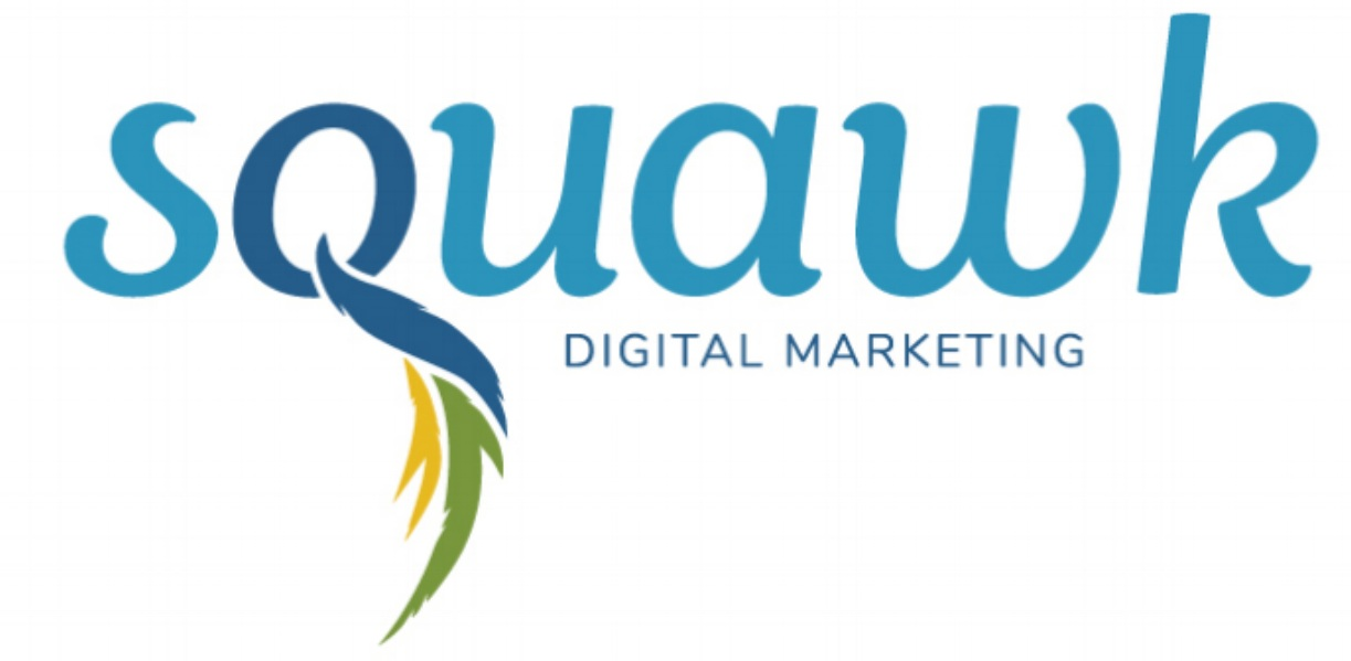 Digital Ready Booking Form | Squawk Digital