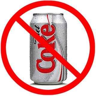 no-diet-coke.jpg