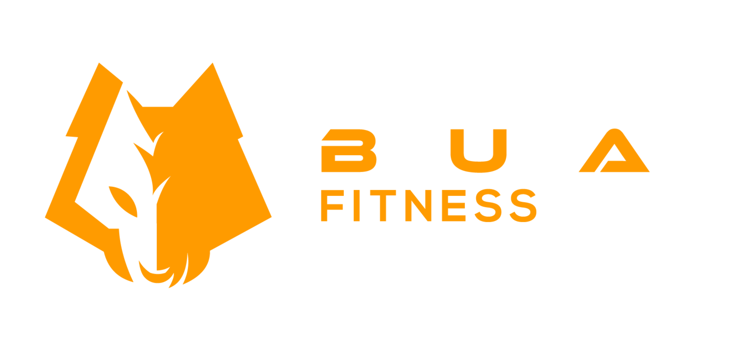 Bua fitness nycs certified personal trainer 1betcityfo Choice Image