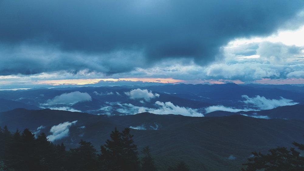 sunrise sterling.jpg