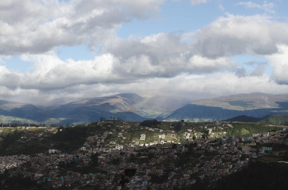 Ecuador-26.jpg