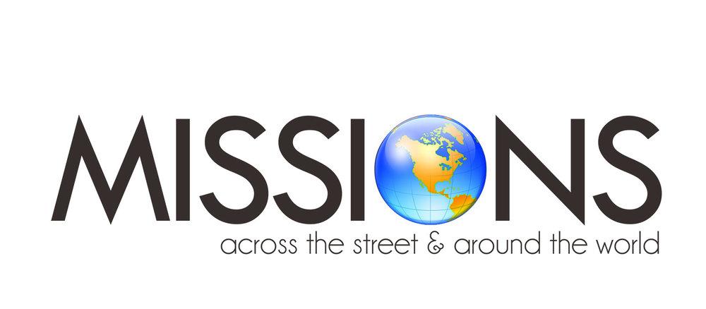 Missions-New-Logo1.jpg