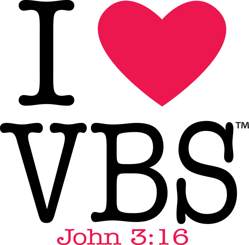 I_Heart_VBS.jpg