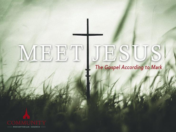 Meet Jesus.jpg