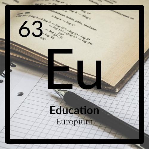 Eu_Education.png
