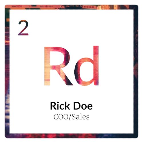 Element_Rd_RickDoe.png