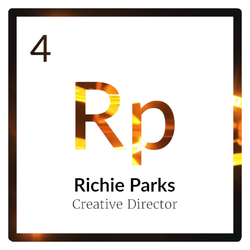 Element_Rp_RichieParks.png