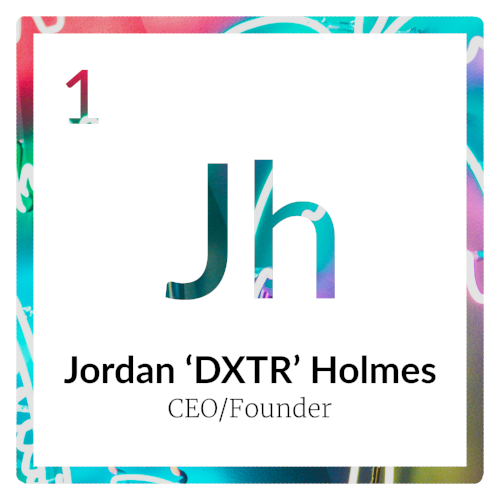Element_Jh_JordanHolmes.png