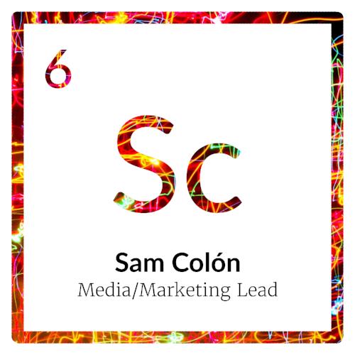 Element_Sc_SamColon.png