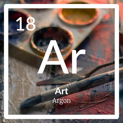 Ar_Art.png