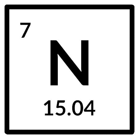 ONLi_Elements_N.png