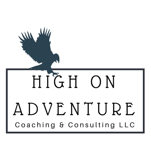 High On Adventure Coaching & Consulting LLC