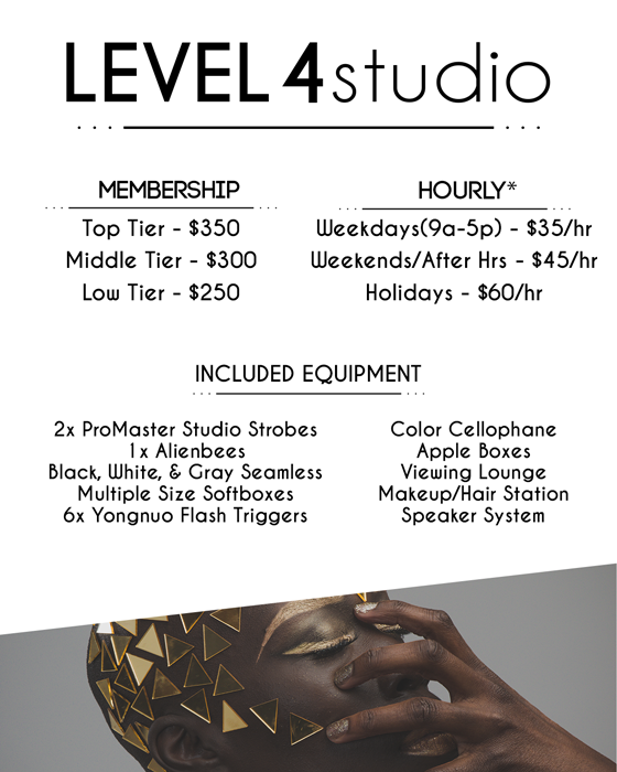 Level-4-Pricelist.png