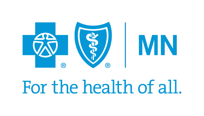 Blue Cross Blue Shield of Minnesota  - Click to View Options