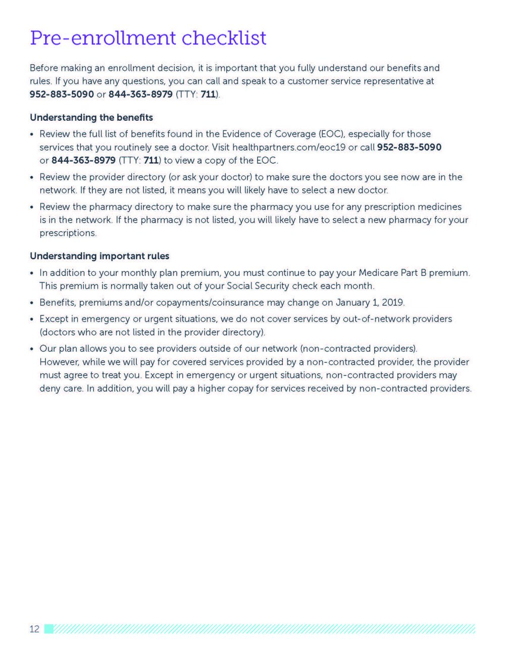 HealthPartners® Journey (PPO) 2019 Summary of Benefits_Page_15.jpg