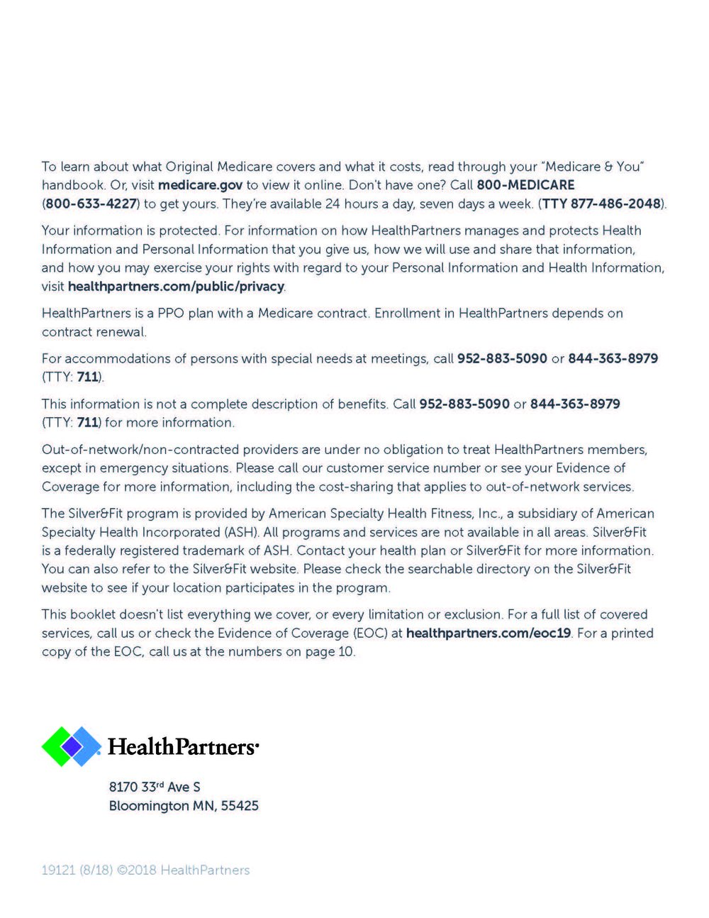 HealthPartners® Journey (PPO) 2019 Summary of Benefits_Page_16.jpg