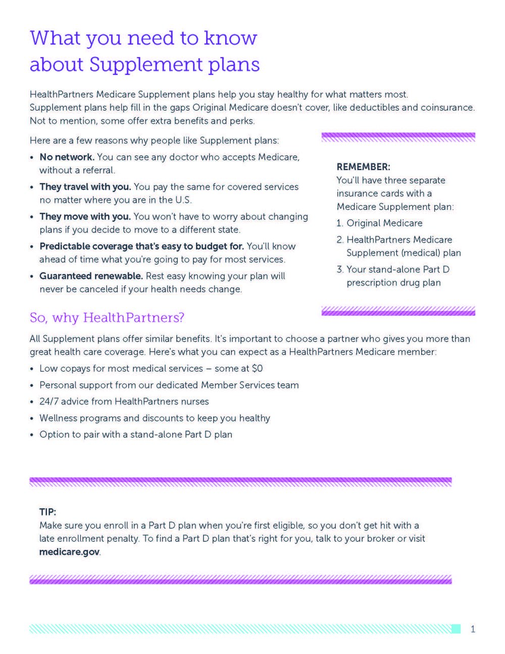 2019 HealthPartners® Medicare Supplement Plan Comparison Guide_Page_03.jpg