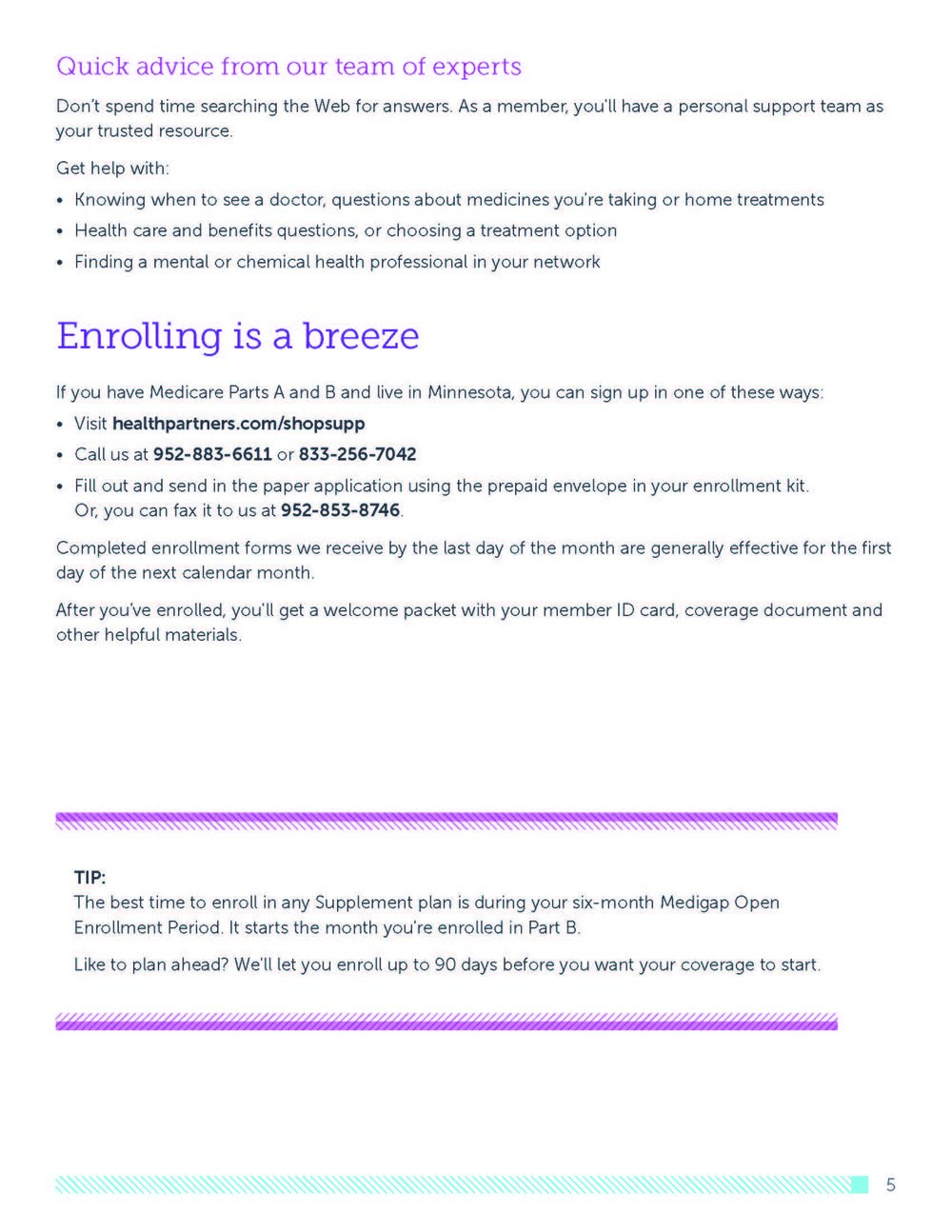 2019 HealthPartners® Medicare Supplement Plan Comparison Guide_Page_07.jpg