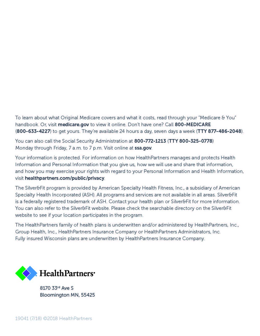 2019 HealthPartners® Medicare Supplement Plan Comparison Guide_Page_11.jpg