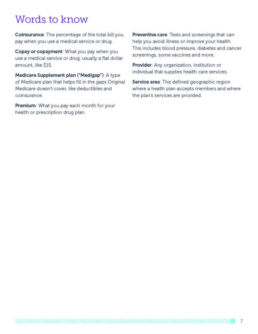2019 HealthPartners® Medicare Supplement Plan Comparison Guide_Page_09.jpg