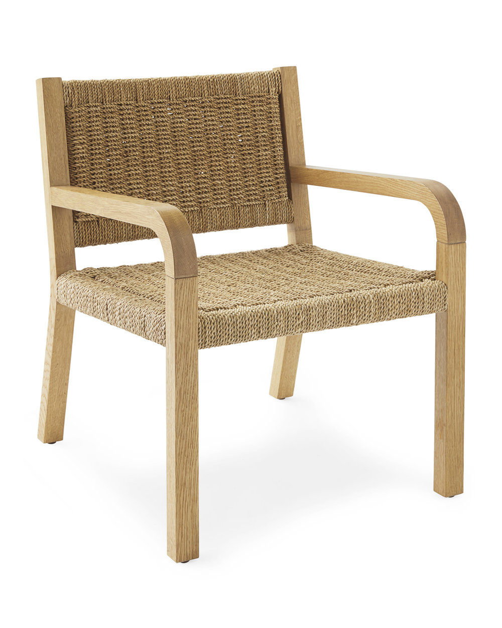 Furn_Rope_Accent_Chair_Angle_MV_Crop_SH.jpg