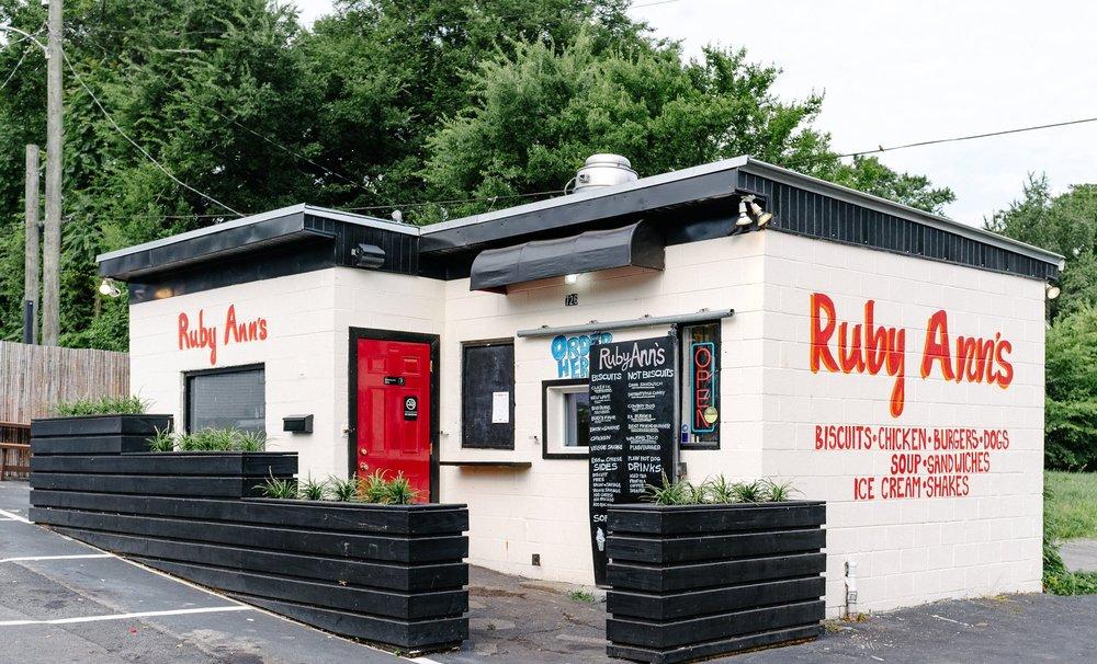 ruby-anns-6.jpg