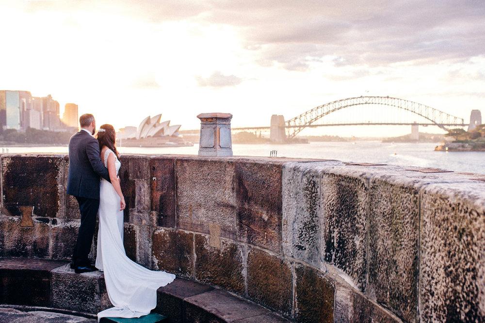 Fort-Denison_Wedding_Sydney_6.jpg