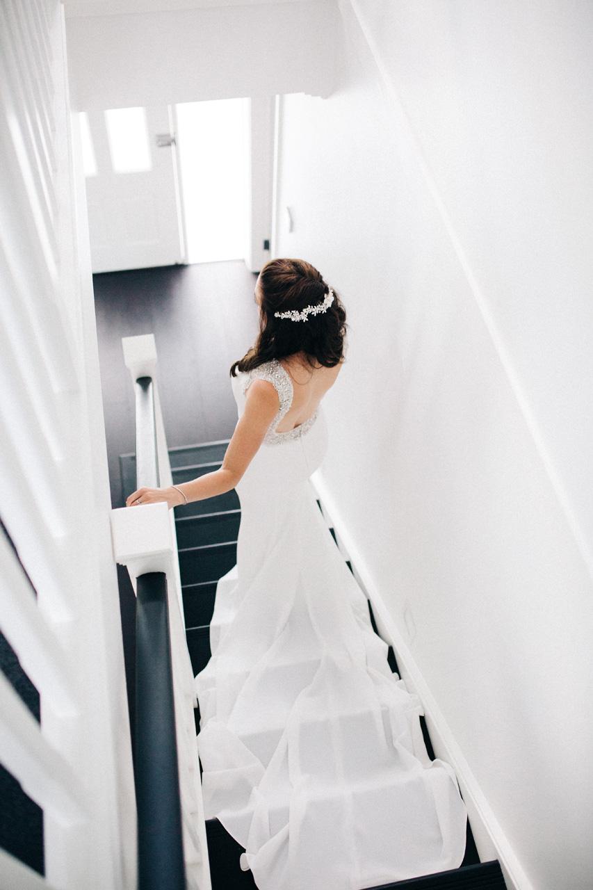 Wedding_Melbourne_3.jpg