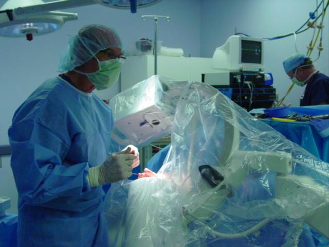 surgery4.JPG