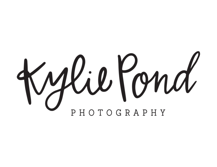 Kylie Pond Photography