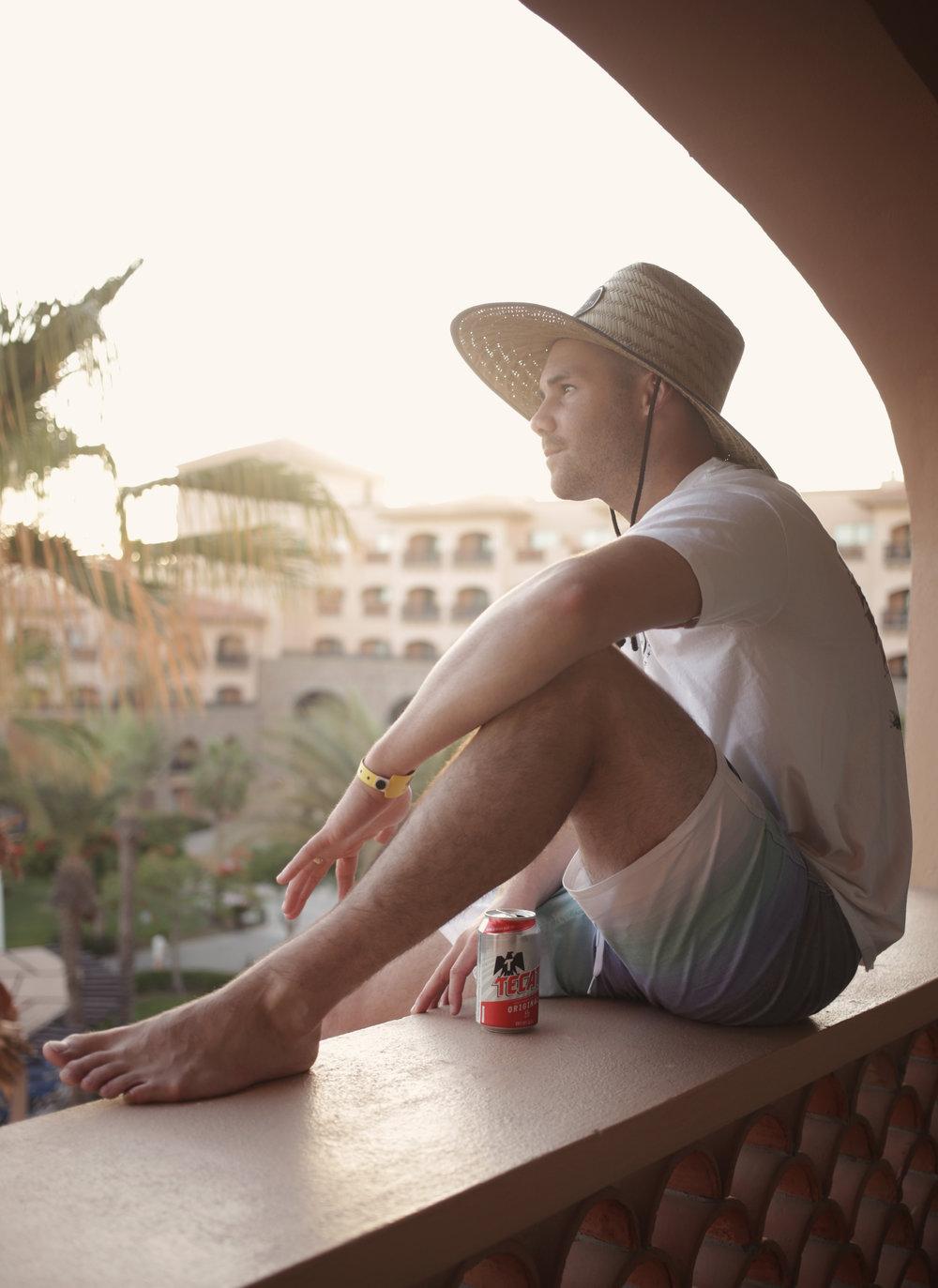 Royal Solaris Cabo