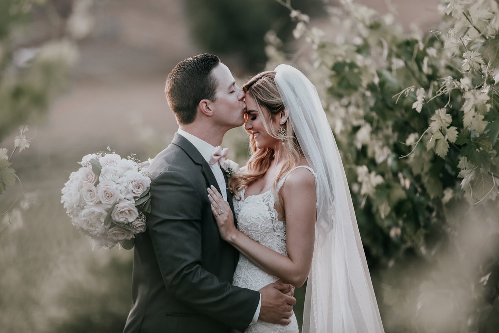 It was a pleasure to be a part of such an exiting time, thank you for letting us be a part of such a special day with you and your family. We look forward to watching your love grow!  For couples looking for their wedding photographer, please see more of our photos  here .