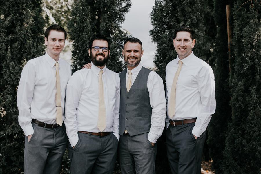 groomsmenphotos