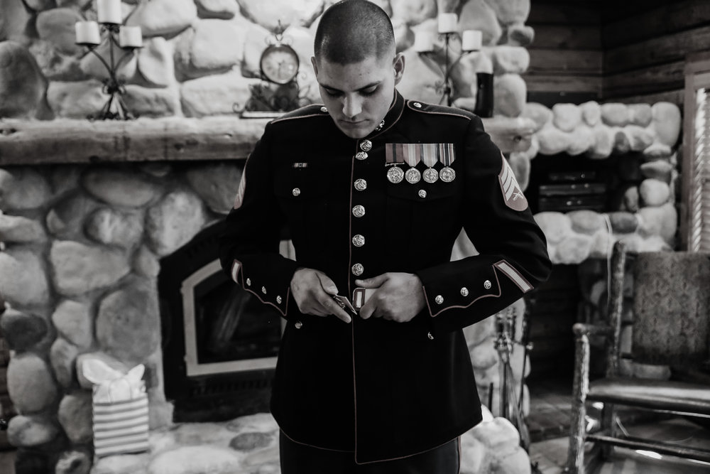 militaryweddings