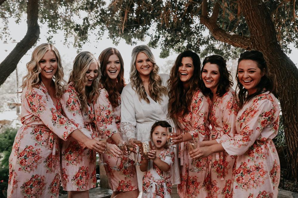bridesmaidideas