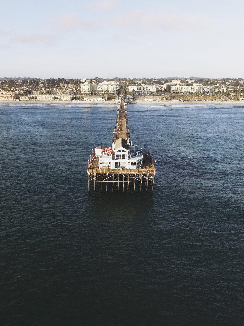 oceansidecalifornia