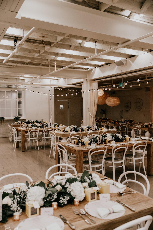 Anaheim wedding photos