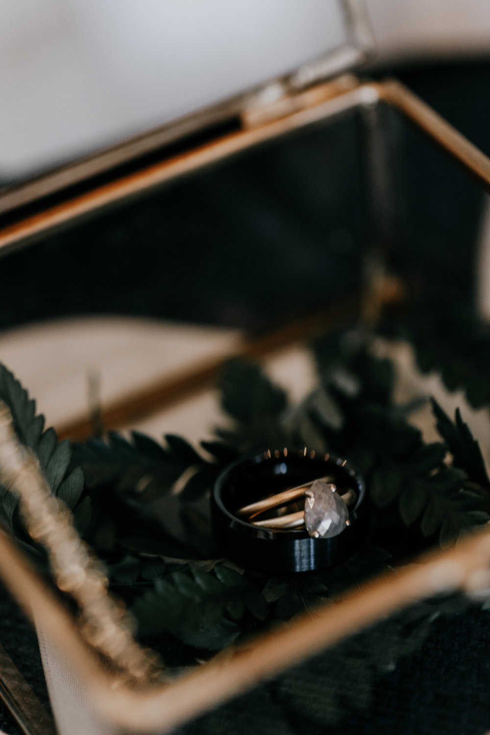Wedding details | Astray Photography
