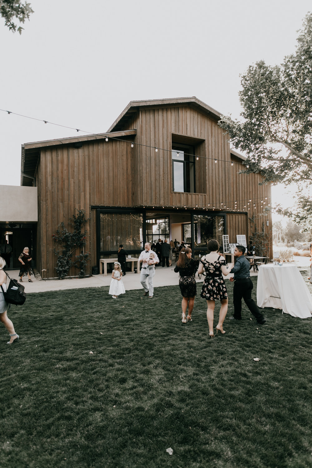 Ranch style weddings | Best venues in Temecula
