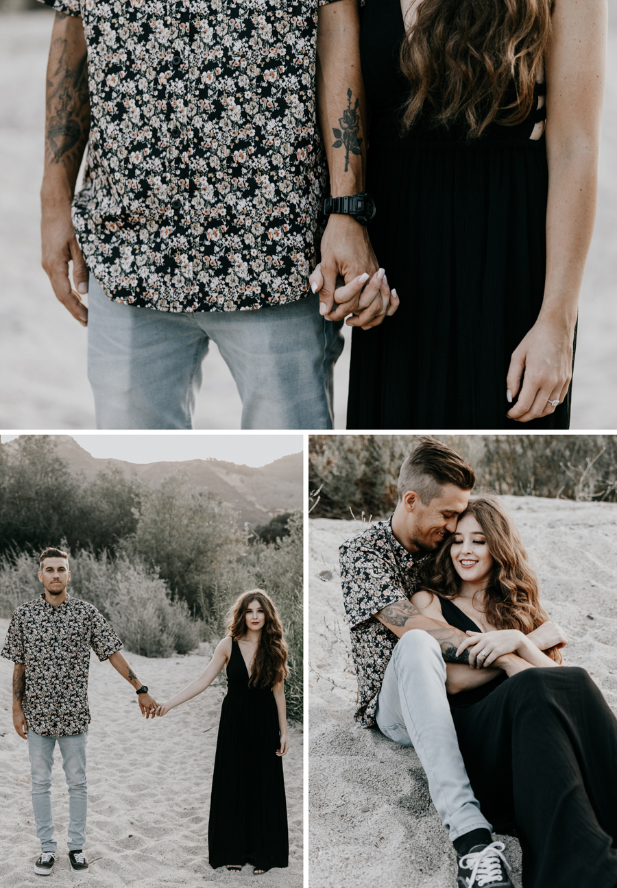 San Diego engagements - Astray Photo.jpg