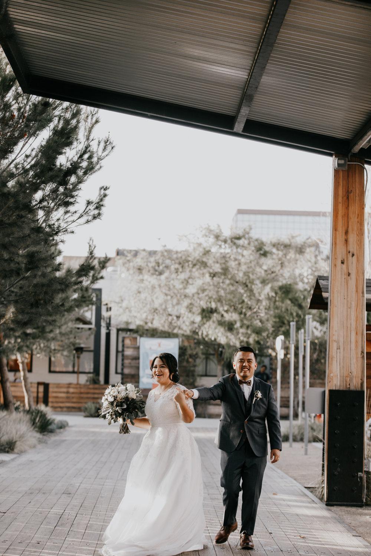 Anaheim wedding venues